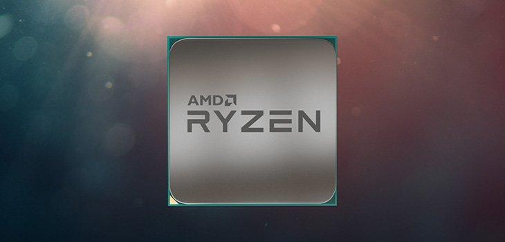 Amd Ryzen 7 1700x Review Relaxedtech