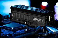 Ballistix Elite DDR4 3466 MHz 32GB Kit Review | RelaxedTech