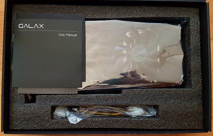 Galax GeForce GTX 1070 EXOC SNPR Review   RelaxedTech